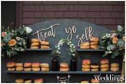 White-Daisy-Photography-Sacramento-Real-Weddings-Magazine-Olga-Michael_0037