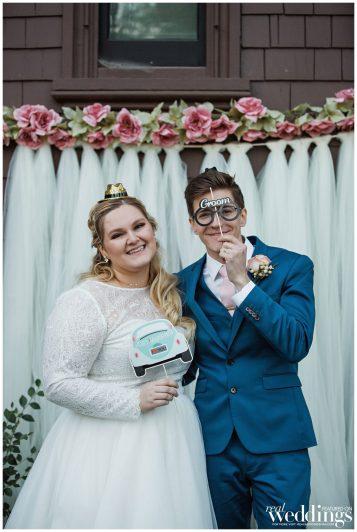 White-Daisy-Photography-Sacramento-Real-Weddings-Magazine-Olga-Michael_0039