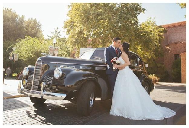 Lixxim Photography | The Palms Chico | Sacramento Wedding | Chico Wedding | Real Wedding | Real Weddings Magazine