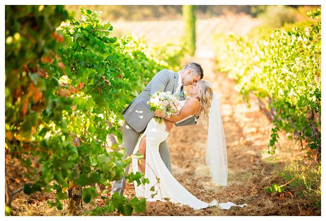 Plymouth Wedding |  Real Weddings Wednesday | Jamie & Cameron | Wedding Photography | Ashley Teasley Photography