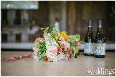 Bethany-Petrick-Photography-Sacramento-Real-Weddings-Magazine-Something-Old-Something-New-Layout_0001