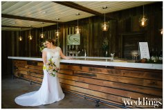 Bethany-Petrick-Photography-Sacramento-Real-Weddings-Magazine-Something-Old-Something-New-Layout_0003