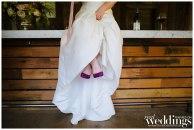 Bethany-Petrick-Photography-Sacramento-Real-Weddings-Magazine-Something-Old-Something-New-Layout_0008