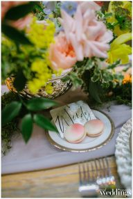 Bethany-Petrick-Photography-Sacramento-Real-Weddings-Magazine-Something-Old-Something-New-Layout_0023