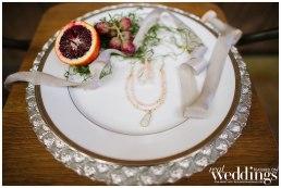 Bethany-Petrick-Photography-Sacramento-Real-Weddings-Magazine-Something-Old-Something-New-Layout_0032