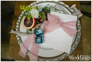 Bethany-Petrick-Photography-Sacramento-Real-Weddings-Magazine-Something-Old-Something-New-Layout_0035