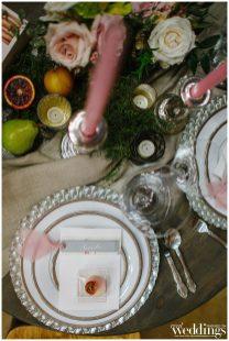 Bethany-Petrick-Photography-Sacramento-Real-Weddings-Magazine-Something-Old-Something-New-Layout_0038
