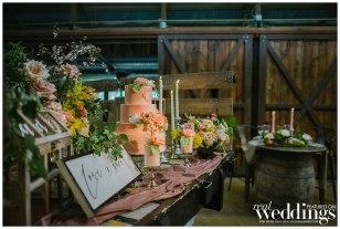 Bethany-Petrick-Photography-Sacramento-Real-Weddings-Magazine-Something-Old-Something-New-Layout_0042