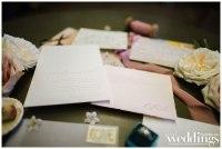 Bethany-Petrick-Photography-Sacramento-Real-Weddings-Magazine-Something-Old-Something-New-Layout_0044