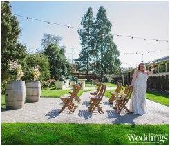 Bethany-Petrick-Photography-Sacramento-Real-Weddings-Magazine-Something-Old-Something-New-Layout_0051