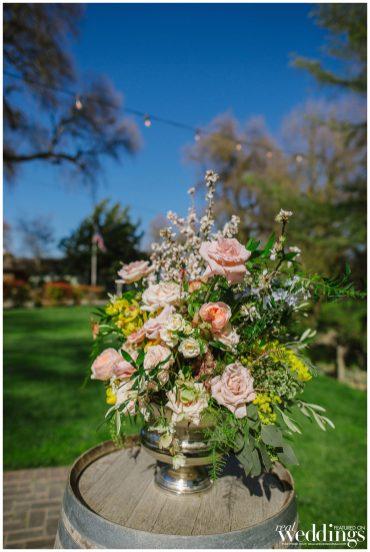 Bethany-Petrick-Photography-Sacramento-Real-Weddings-Magazine-Something-Old-Something-New-Layout_0053