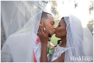 Chuck-Roberts-Photography-Sacramento-Real-Weddings-Magazine-LaKeisha-Albert_0021