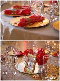 Chuck-Roberts-Photography-Sacramento-Real-Weddings-Magazine-LaKeisha-Albert_0026