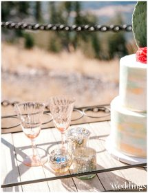Kathryn-White-Photography-Sacramento-Real-Weddings-Magazine-In-The-Clouds-Layout_0028