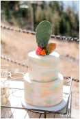 Kathryn-White-Photography-Sacramento-Real-Weddings-Magazine-In-The-Clouds-Layout_0029