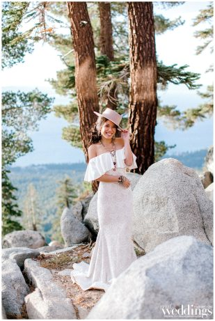 Kathryn-White-Photography-Sacramento-Real-Weddings-Magazine-In-The-Clouds-Layout_0037