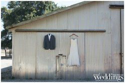 Lixxim-Photography-Sacramento-Real-Weddings-Magazine-Jillian-Robert_0001