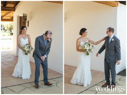 Lixxim-Photography-Sacramento-Real-Weddings-Magazine-Jillian-Robert_0006