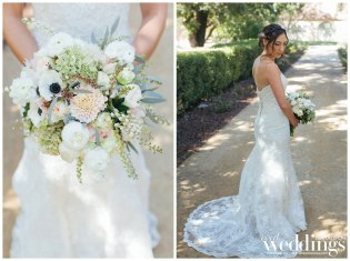 Lixxim-Photography-Sacramento-Real-Weddings-Magazine-Jillian-Robert_0009