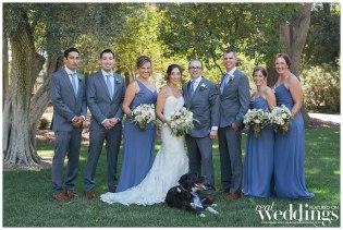 Lixxim-Photography-Sacramento-Real-Weddings-Magazine-Jillian-Robert_0010