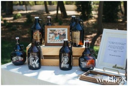 Lixxim-Photography-Sacramento-Real-Weddings-Magazine-Jillian-Robert_0012