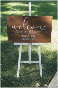 Lixxim-Photography-Sacramento-Real-Weddings-Magazine-Jillian-Robert_0013