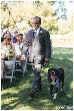 Lixxim-Photography-Sacramento-Real-Weddings-Magazine-Jillian-Robert_0016