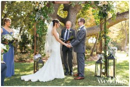 Lixxim-Photography-Sacramento-Real-Weddings-Magazine-Jillian-Robert_0019