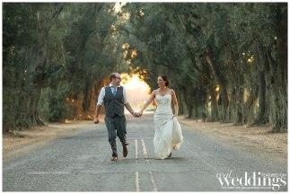 Lixxim-Photography-Sacramento-Real-Weddings-Magazine-Jillian-Robert_0023