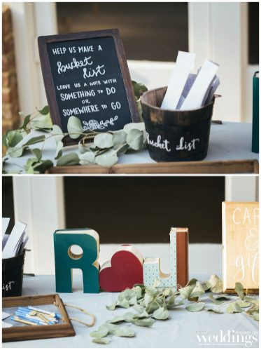 Lixxim-Photography-Sacramento-Real-Weddings-Magazine-Jillian-Robert_0026
