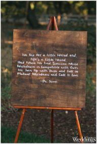 Lixxim-Photography-Sacramento-Real-Weddings-Magazine-Jillian-Robert_0029