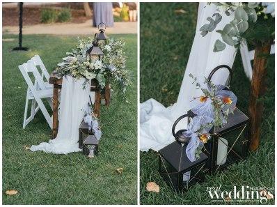 Lixxim-Photography-Sacramento-Real-Weddings-Magazine-Jillian-Robert_0030