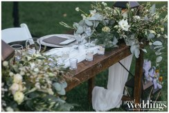Lixxim-Photography-Sacramento-Real-Weddings-Magazine-Jillian-Robert_0031