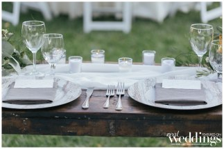 Lixxim-Photography-Sacramento-Real-Weddings-Magazine-Jillian-Robert_0035