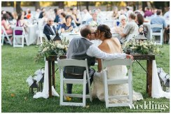 Lixxim-Photography-Sacramento-Real-Weddings-Magazine-Jillian-Robert_0036