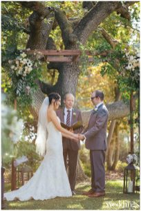 Lixxim-Photography-Sacramento-Real-Weddings-Magazine-Jillian-Robert_0043