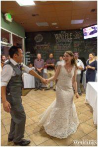 Lolita-Vasquez-Photography-Sacramento-Real-Weddings-Magazine-Tancy-Paul_0025