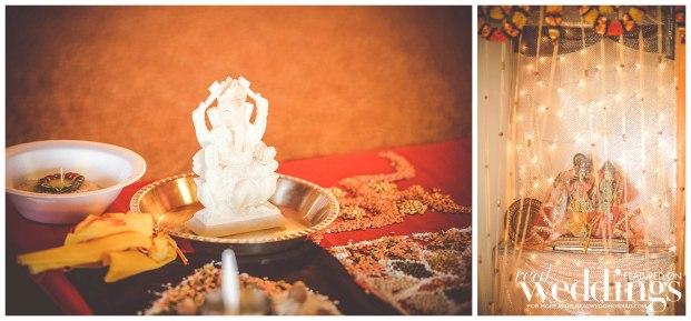 Matthews-Inc-Photography-Sacramento-Real-Weddings-Magazine-Maria-Krishan_0002