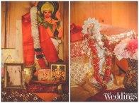 Matthews-Inc-Photography-Sacramento-Real-Weddings-Magazine-Maria-Krishan_0004