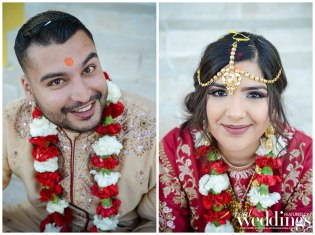 Matthews-Inc-Photography-Sacramento-Real-Weddings-Magazine-Maria-Krishan_0016