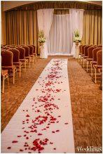 Matthews-Inc-Photography-Sacramento-Real-Weddings-Magazine-Maria-Krishan_0018