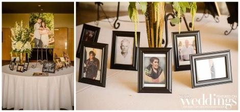 Matthews-Inc-Photography-Sacramento-Real-Weddings-Magazine-Maria-Krishan_0019