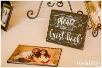 Matthews-Inc-Photography-Sacramento-Real-Weddings-Magazine-Maria-Krishan_0020