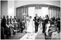 Matthews-Inc-Photography-Sacramento-Real-Weddings-Magazine-Maria-Krishan_0024