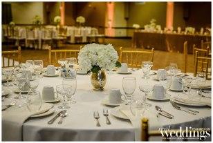 Matthews-Inc-Photography-Sacramento-Real-Weddings-Magazine-Maria-Krishan_0033
