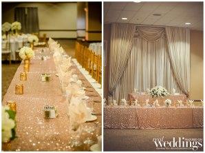Matthews-Inc-Photography-Sacramento-Real-Weddings-Magazine-Maria-Krishan_0035
