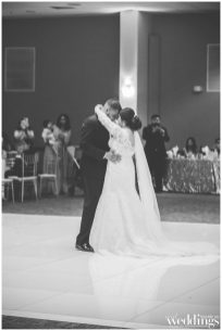 Matthews-Inc-Photography-Sacramento-Real-Weddings-Magazine-Maria-Krishan_0041