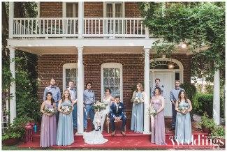 Rochelle-Wilhelms-Photography-Sacramento-Real-Weddings-Magazine-Chelsea-Christopher_0019