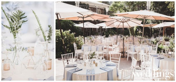 Rochelle-Wilhelms-Photography-Sacramento-Real-Weddings-Magazine-Chelsea-Christopher_0025