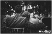 Rochelle-Wilhelms-Photography-Sacramento-Real-Weddings-Magazine-Chelsea-Christopher_0028
